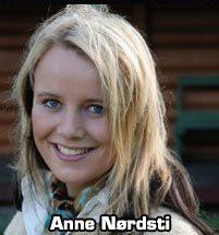 anne_nordsti