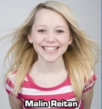 malin_reitan