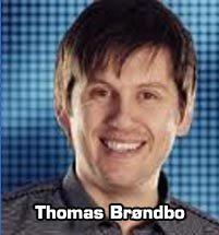thomas_brondbo